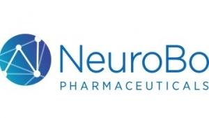 NeuroBo Pharmaceuticals to Initiate Phase 3 Trial
