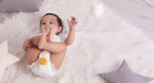 Monit to Present Smart Baby Monitor at CES