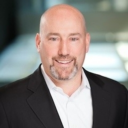 Filtration Group Names President, CEO