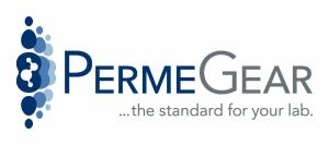 PermeGear Offers Pipette Tip Assemblies