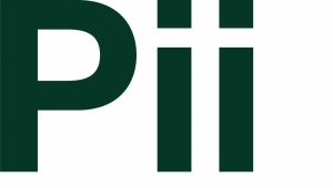 Pii to Manufacture FDA Approved Injection Drug Product