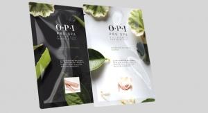OPI Expands ProSpa Skincare