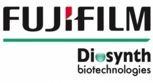 Fujifilm Expands Cell Culture Capabilities