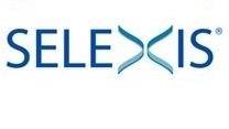 Selexis & Agenus Expand CLAs