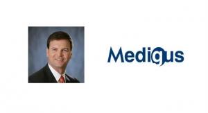 CEO of Medigus Steps Down