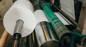 Seven Challenges for Packaging Production and What They Mean for Printers, Converters