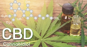 Consumer-Focused Podcast from Twinlab Aims to Clarify CBD Confusion