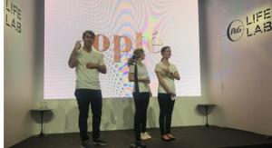 P&G Ventures at CES