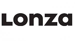 Lonza, Takeda Alliance Reaches Milestone