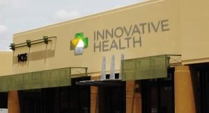 Innovative Health Receives FDA Clearances to Reprocess St. Jude Medical's Advisor FL