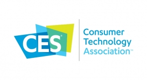CES 2019: 7 More Health Tech Highlights