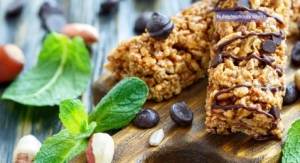 Healthy Snacks Help Consumers Match Lifestyle with Nutrition