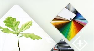 SILCO - coating additives