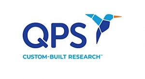QPS Launches New Brand Identity
