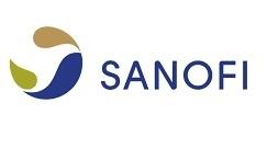 Biomunex & Sanofi Enter Licensing Agreement