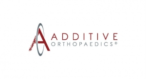 FDA OKs Additive Orthopaedics