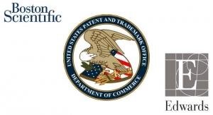 Boston Scientific & Edwards Settle Global Patent Litigation