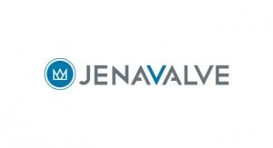 JenaValve Technology Appoints New CEO
