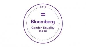 FMCG Leaders Make Gender Equality Index