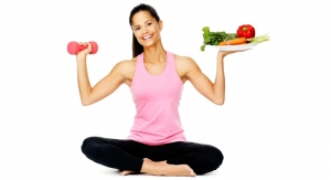 Mintel Finds Americans Prefer Exercise to Healthy Eating