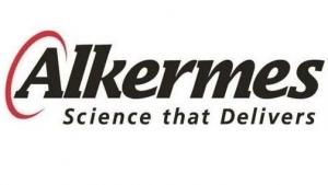 Alkermes Announces Grant Recipients