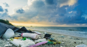 New Global Alliance Commits Over $1B to Help End Plastic Waste