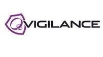 Quanticate Launches QVigilance