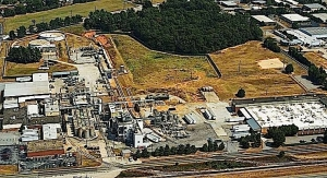 BASF To Begin Pearlizer/Opacifier Production in NA