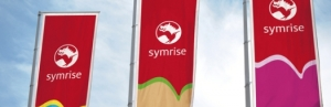 Symrise Announces Five-Year Plan