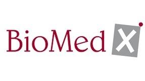 BioMed X, Boehringer Partner for Psychiatric Diseases