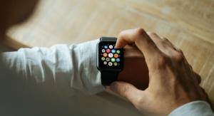 J&J, Apple Seek to Improve AFib Outcomes