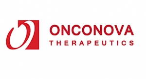 Onconova Appoints CEO