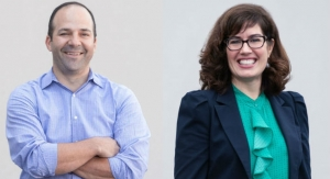 Outset Medical Names New Members of Leadership Team