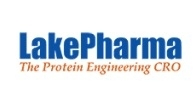 LakePharma GMP Biorepository Facility Opens