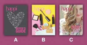 Help Us Pick Our Next Cover!