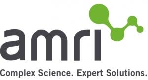 AMRI, CAS Ink SciFinder Agreement