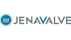 JenaValve Technology Receives FDA Approval for Expanding its IDE Feasibility Studies