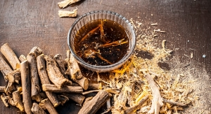 Natural Remedies Supports ABC's Adopt-an-Herb Program Through Licorice Adoption