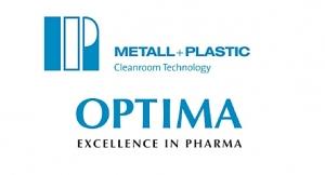 Optima Pharma Introduces DECOpulse Technology