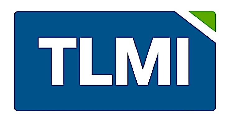 TLMI officially opens Scholarship Portal