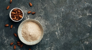 Demand for Almond Protein Reflects Shift Toward Clean-Label, Plant-Based Diets