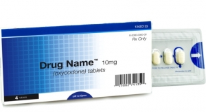 PCI Expands Controlled Substance Storage Capacity