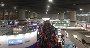 CHINACOAT 2019 Returns to Shanghai