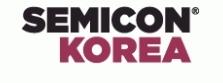 SEMICON Korea Highlights Smart Tech
