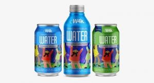Henkel Donates Award to CannedWater4kids