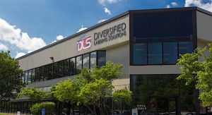 TSC acquires Diversified Labeling Solutions