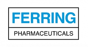 Ferring Pharma Appoints Oncology GM