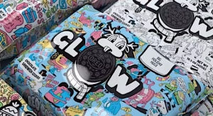 Personalized packaging gives brands a boost
