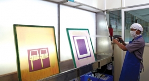 The Printed Electronics Market in India
