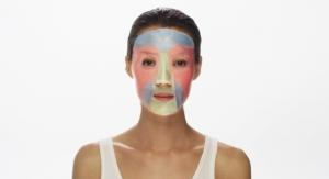 Sheet Masks Go High-Tech